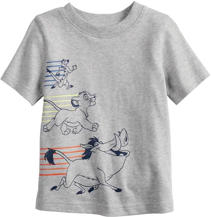 3490c0cf Boys Graphic Tees Kohl's - ShopStyle