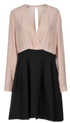 Kaos TWENTY EASY by Short dress