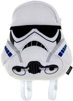 Star Wars Storm Trooper Plush Backpack