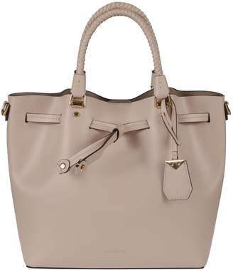 Michael Kors Md Bucket Bag