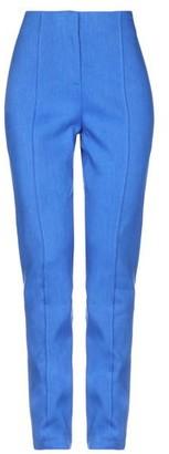 Diane von Furstenberg Denim trousers