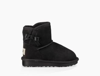 UGG Idris Boot