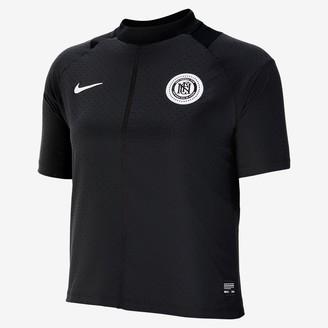 Nike Women's Soccer Jersey F.C