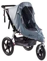 BOB Strollers Weather Shield for Revolution® FLEX/Strides Single Strollers
