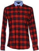 Joseph Shirts - Item 38656605