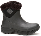 The Original Muck Boot Company Women's Arctic Apres
