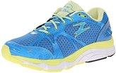 Zoot Sports W Del Mar, Women's Running Shoes