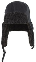 Barbour Trapper Hat