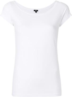 Aspesi basic T-shirt