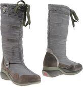 Fornarina Boots - Item 44852154