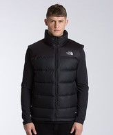 The North Face Nupste Gilet