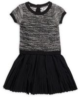 DKNY Girls' Dresses - ShopStyle