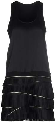 Jay Ahr Short dresses - Item 34622164EK