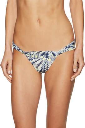 Sofia by Vix La Jolla Te Sash Full Bikini Bottom