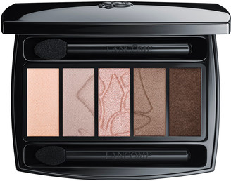 Lancôme Hypnose 5-Color Eyeshadow Palette