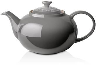 Le Creuset Stoneware Classic Teapot