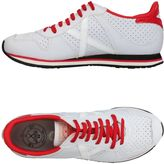 Munich Low-tops & sneakers - Item 11343787