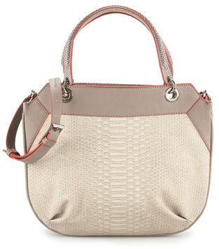Rachel Roy Shoulder Bag