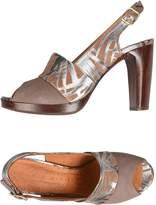 Chie Mihara Sandals - Item 11212390