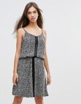 Just Female Ziggy Dress