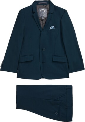 Appaman Solid Mod Suit