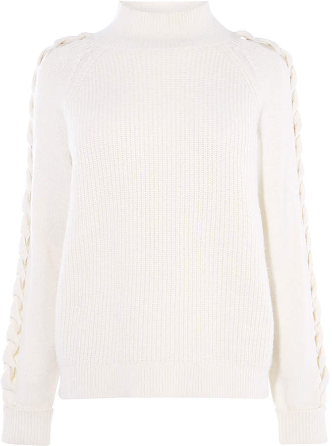 4b568dbc60 Karen Millen Knitwear For Women - ShopStyle UK