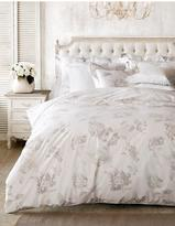 Holly Willoughby Hydrangea Oxford Pillowcase Pair