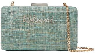 Kayu Handbags