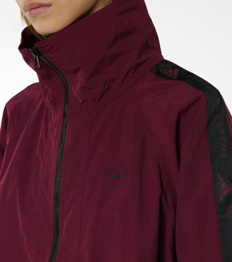 adidas by Stella McCartney Nylon jacket