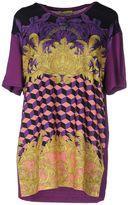 Versace T-shirts - Item 37929288