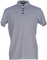 Jeordie's Polo shirts