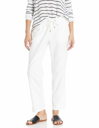 Pappagallo Women's The Ella Pant