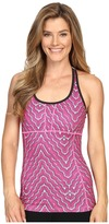 Mountain Hardwear Mighty ActivaTM Printed Tank Top