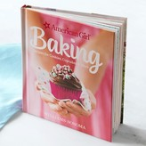 Williams-Sonoma American GirlTM by Williams Sonoma Baking Cookbook
