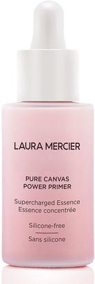 Laura Mercier Pure Canvas Power Primer Supercharged Essence, 30 mL