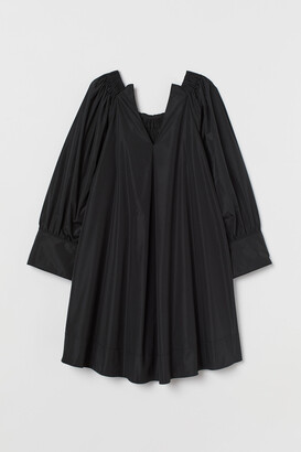 H&M Voluminous Tunic