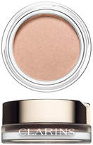 Clarins Ombre Matte Cream to Powder Eyeshadow