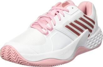 K Swiss Performance K-Swiss Performance Women's Aero Court Hb Tennis Shoes
