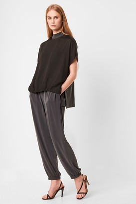 French Connection Renya Jersey Joggers