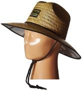 Billabong Tagomago Lifeguard Hat