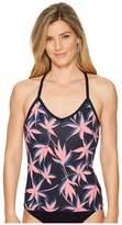 Carve Designs Catalina Tankini Women's Swimwear