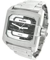 Diesel Analog Khaki Dial Men's watch #DZ1465