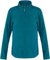 Regatta Great Outdoors Womens/Ladies Embraced Half Zip Fleece Top