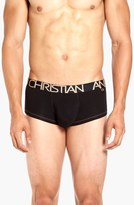 Andrew Christian Almost Naked Premium Stretch Briefs