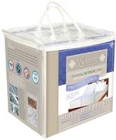 Protect A Bed Protect-A-Bed Luxury Adjustable Bed Kit