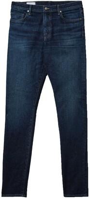 Baldwin Modern Skinny Jeans