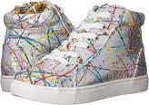 Steve Madden Girls' Jsequel Sneaker