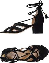 MICHAEL Michael Kors Sandals - Item 11307005