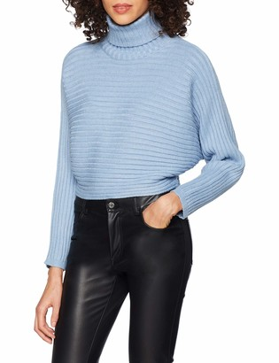 New Look Women's 5778588 Jumper