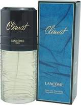 Lancôme Climat For Women. Eau De Toilette Spray 1.5 Ounces